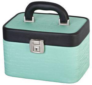 Kosmetický kufřík / 62233