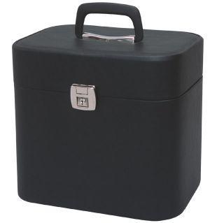 Kadeřnický kufr / 62081